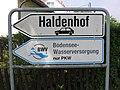 D-BW-FN-Überlingen - Bodensee-Wasserversorgung - Hinweisschild in Nesselwangen.jpg