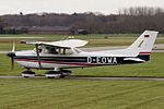 D-EOWA (6910075140).jpg