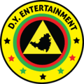 D.Y. Entertainment Logo.png