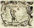 D. Ioannis de Solorzano Pereira Emblemata centum, regio politica - ligneis laminis affabre caelata, vividisque et limitatis carminibus explicata, and singularibus commentarijs affatim illustrata - (14564235800).jpg