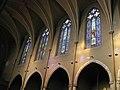 D097 Catedral del Sant Esperit, vitralls.jpg