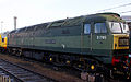 D1705 (6781560895).jpg