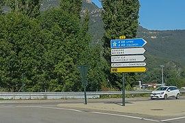D3 (Isère) - 2019-09-17 - IMG 3380.jpg