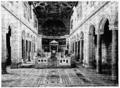 D527 - intérieur de l'église saint-clément -liv3-ch5.png