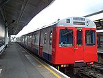 D78 Richmond District line.JPG