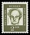 DBPB 1961 213 Gerhart Hauptmann.jpg