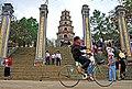 DGJ 1270 - Thien Mu Pagoda (3468627985).jpg