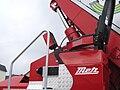 DLK 23-12 Feuerwehr Uetersen 02.jpg