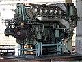 DML61ZB-1end.jpg