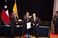 DOCTORADO HONORIS CAUSA DE LA UNIVERSIDAD DE SANTIAGO DE CHILE (14186745904).jpg