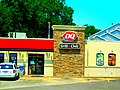 DQ Grill ^ Chill® Platteville - panoramio.jpg