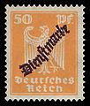 DR-D 1924 111 Dienstmarke.jpg