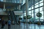 DSC-0072-domodedovo-airport-2016.jpg