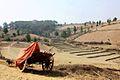 DSC00852 Burma Shan State Dry Season Landscape (4678516019).jpg