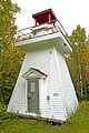 DSC09714 - Man of War Point Lighthouse (50628327632).jpg