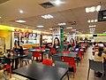 DSCI2947 Timor Plaza.jpg