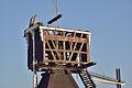 DSC 4062 Molen Laaglandse Molen ijzerbalk.jpg