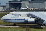 DSC 5558-UR-82029 (10299061744).jpg