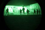D 1-5 close quarters marksmanship training 130811-A-KP730-507.jpg