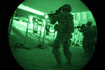 D 1-5 close quarters marksmanship training 130811-A-KP730-564.jpg