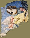 Da Forli - Angel With Lute fragment.jpg