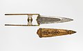 Dagger (Katar) and Sheath MET DP158187.jpg