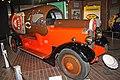 Daimler 1924 TL30 Worthington Beer Bottle Lorry -exfordy.jpg
