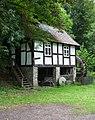 Dalbke Hof Klemme Mühle 01.jpg