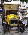 Dalgliesh-Gullane 1908 Front 2.JPG