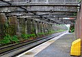 Dalmarnock railway station (geograph 2450611).jpg