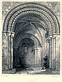 Dalmeny-Church 3.jpg