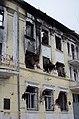 Damages in Mariupol 2014 - 0049.jpg