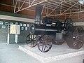 Dampflokomomobil Martin Luther Namibia.JPG