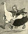 Dan Leno as Mother Goose.jpg
