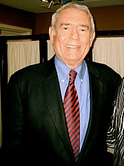 180px-Dan_Rather.jpg