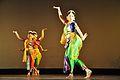Dance with Rabindra Sangeet - Kolkata 2011-11-05 6671.JPG