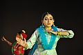 Dance with Rabindra Sangeet - Kolkata 2011-11-05 6754.JPG
