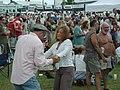 DancingDaquerisMidCityBayouBoogaloo2006EditorB.jpg