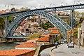 DanielAmorim-Fotografia-Portugal 13.jpg