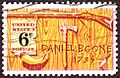 Daniel Boone2 1968 Issue-6c.jpg