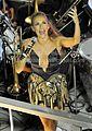 Daniela Mercury 2010-2.jpg