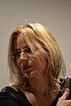 Daniela Padoan 8.2 (54)Nicky Persico.jpg