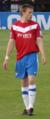 Danny Parslow 3.png