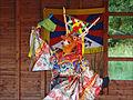 Danses sacrées du Tibet (Parc oriental de Maulévrier) (7300290796).jpg