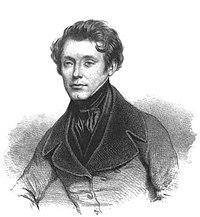 Dantan jeune (1839).jpg