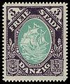 Danzig 1921 60 Kogge.jpg