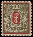 Danzig 1922 101 großes Staatswappen.jpg
