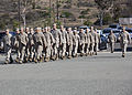 Dark Horse Battalion reunite with family and friends after tour with 15th MEU 130513-M-TJ655-008.jpg