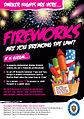 Darker nights are here – firework safety (8124481819).jpg