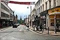 Darlington St. , Wolverhampton - geograph.org.uk - 536945.jpg